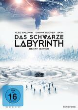 Das Schwarze Labyrinth Stream