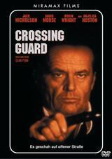 Crossing Guard - Es geschah auf offener Straße - Poster