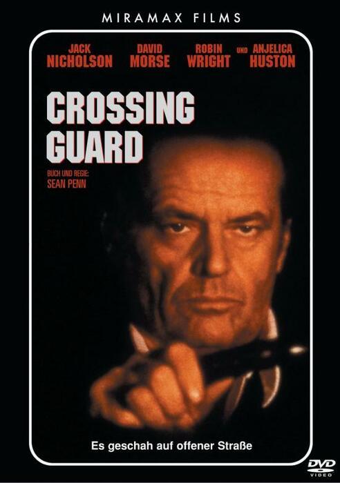 Crossing Guard - Es geschah auf offener Straße - Bild 1 von 1