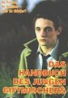 Das Handbuch des jungen Giftmischers