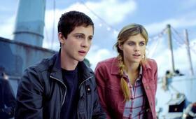 Percy Jackson 2: Im Bann des Zyklopen mit Logan Lerman und Alexandra Daddario - Bild 7