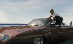 Fast & Furious 6 mit Vin Diesel - Bild 93