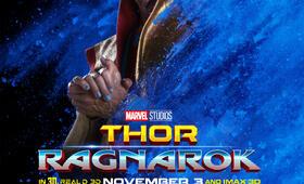 Thor 3: Tag der Entscheidung mit Jeff Goldblum - Bild 99