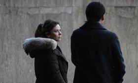 Marcella , Staffel 1 mit Anna Friel - Bild 24