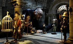 Die Piraten - Ein Haufen merkwürdiger Typen - Bild 11
