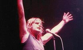 Ozzy Osbourne - Bild 5