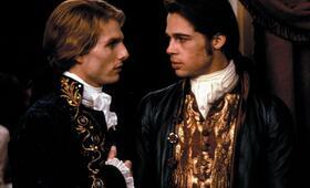 Interview mit einem Vampir mit Brad Pitt und Tom Cruise - Bild 311