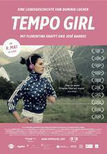 Tempo Girl