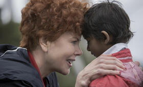Lion mit Nicole Kidman und Sunny Pawar - Bild 9