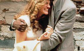 Die Akte mit Denzel Washington und Julia Roberts - Bild 45