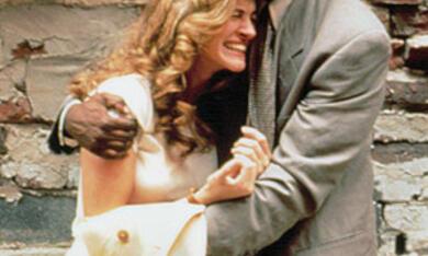 Die Akte mit Denzel Washington und Julia Roberts - Bild 9
