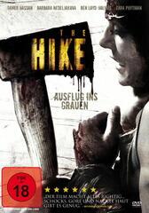 The Hike - Ausflug ins Grauen