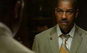 Inside Man mit Denzel Washington - Bild 21