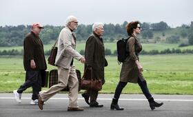 Kundschafter des Friedens mit Antje Traue, Henry Hübchen, Michael Gwisdek und Thomas Thieme - Bild 31