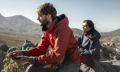 Kilimandscharo - Reise ins Leben mit Ulrich Brandhoff - Bild 5