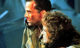 Stirb langsam mit Bruce Willis - Bild 182