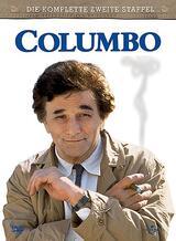 Alter Schützt Vor Torheit Nicht Columbo