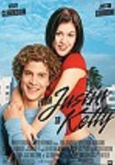 Justin & Kelly: Beachparty der Liebe