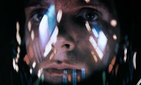 2001: Odyssee im Weltraum mit Keir Dullea - Bild 20