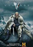 Vikings s6  key art 720x1080