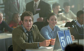 The Day After Tomorrow mit Jake Gyllenhaal und Emmy Rossum - Bild 14