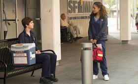 The Good Doctor, The Good Doctor Staffel 1 mit Freddie Highmore und Antonia Thomas - Bild 22