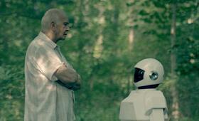 Robot and Frank - Zwei diebische Komplizen mit Frank Langella - Bild 34