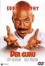 Der Guru - Poster