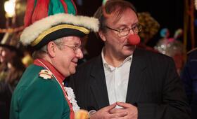 Der König von Köln mit Joachim Król und Rainer Bock - Bild 2