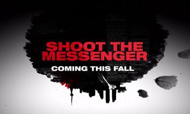 Shoot the Messenger - Bild 3