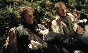 The Brothers Grimm mit Heath Ledger und Matt Damon - Bild 2