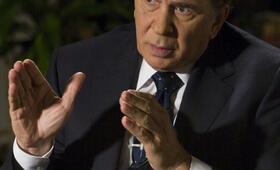 Frost/Nixon mit Frank Langella - Bild 26