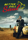 Better call saul poster 03