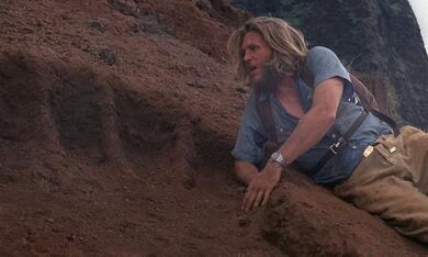 King Kong mit Jeff Bridges - Bild 1
