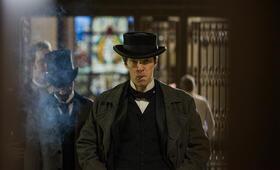 Edison - Ein Leben voller Licht mit Benedict Cumberbatch - Bild 2
