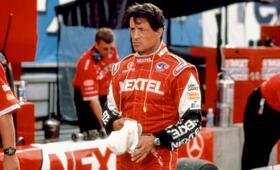 Driven mit Sylvester Stallone - Bild 42