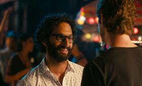 How to Be Single mit Jason Mantzoukas - Bild 7