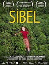 Sibel - Poster