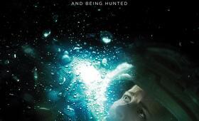 Underwater mit Kristen Stewart - Bild 16