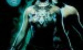 Königin der Verdammten - Bild 1