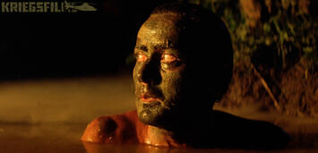 Bild zu:  Martin Sheen in Apocalypse Now
