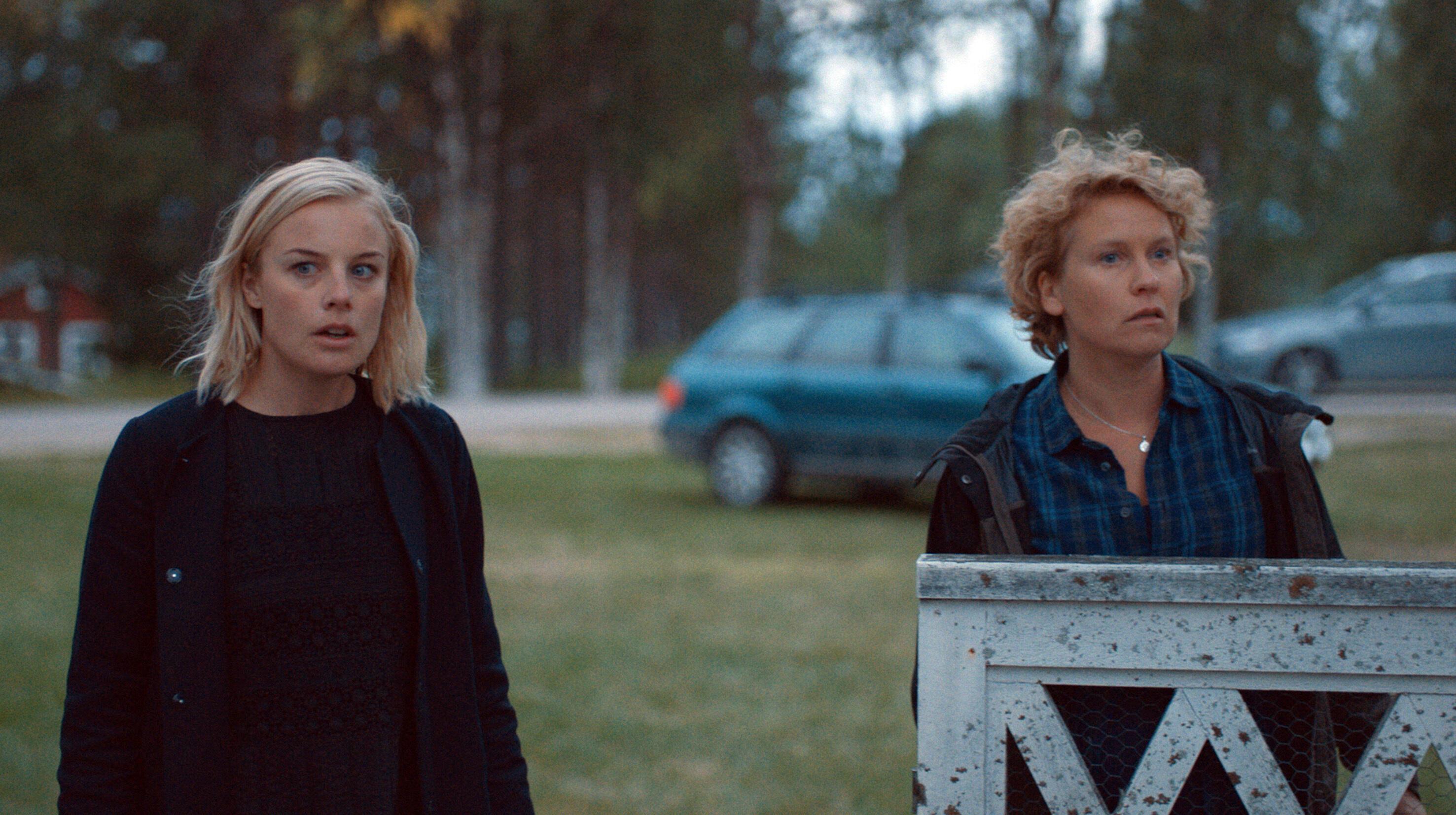 Ida Engvoll Bild 10 Von 11 Moviepilot De