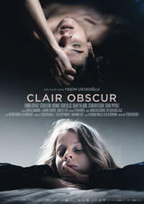 Clair Obscur - Poster