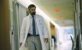 The Killing of a Sacred Deer mit Colin Farrell - Bild 6