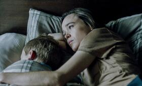 The Cured mit Ellen Page - Bild 6