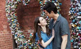 Ein Rezept für die Liebe mit Emma Roberts und Hayden Christensen - Bild 1