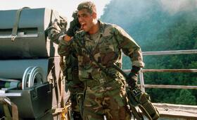 Projekt: Peacemaker mit George Clooney - Bild 105