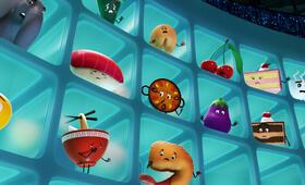 Emoji - Der Film - Bild 14