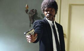 Pulp Fiction mit Samuel L. Jackson - Bild 46