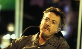Confidence mit Dustin Hoffman - Bild 4